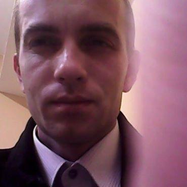 Сайт Знакомств В Г. Можайск